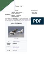 Document_(1)