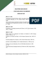 BOLETINES-GEOLOGICOS_SGC_1-42.pdf