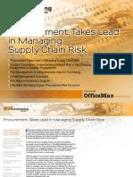 179452978-Procurement-Takes-Lead-Managing-Supply-Chain-Risk-pdf.pdf