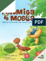 A Formiga e a Mosca.pdf