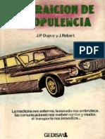 Dupuy-y-Robert-Jean-La-Traicion-de-La-Opulencia.pdf