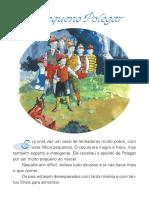 MIOLO_O_Pequeno_Polegar.pdf