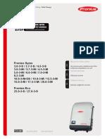 42,0410,2030.pdf