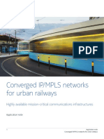 Nokia_Converged_IP_MPLS_Networks_for_Urban_Railways_Application_Note_EN