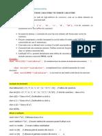 siruri.pdf