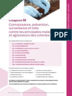 ITSAP-GBPA-MAJ_2018-Chapitre_M-Web.pdf