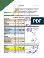 volume-debutant (1).pdf