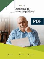 Libro ejercicios Neki.pdf