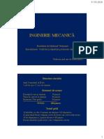 01. IM - Introducere.pdf