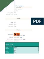 Zinc Sulphate Primary Info