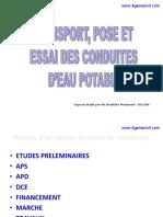 d 219353681-116309311-Pose-Conduite-PAO (1)_watermark