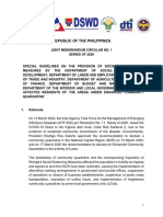 10 Signed JMC (March 28, 2020).pdf