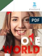 nanopdf.com_annual-report-zee-television.pdf