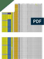 Raft Compressive Strength Test of Concrete Cylinder - copy