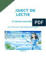 143_proiect