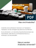 Anabolika.pptx