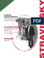 Sacre Du Printemps Livret 19 03 BAT