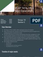 House_Of_Tata_Group_10_final.pdf