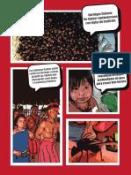 Historieta - Hormigas Culonas.pdf