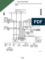 MSA5T0726A161925 cruise control system.pdf