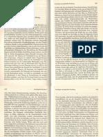 Adorno_Soziologie+und+empirische+Forschung_Auszug (1)