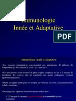 Suite cours d_immunologie.pdf