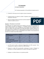 Enoncer TD Groupe 1 sunday.pdf