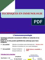 Techniques immuno 1.pdf