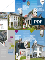 SchwoererHaus-belle.saine.payable.pdf