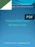 i-distretti-in-sicilia.pdf