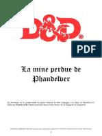 DD5_Phandelver_CR_Complet