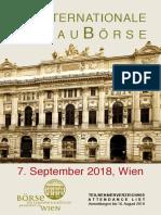 Attendance List Date 16.August 2018.pdf