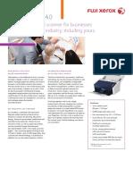 Fuji Xerox DocuMate DM6440 brochure.pdf