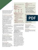 Half-elf Bard.pdf