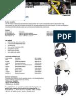 3M Peltor LiteCom.pdf
