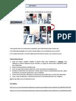 Anexo 3_P1_pHmetro.pdf
