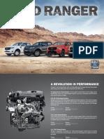 ranger-brochure-jan2020