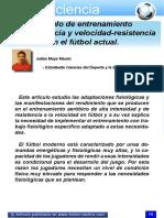 30-resist-velocidad.pdf