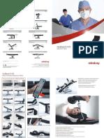 Brochure HyBase 6100-2010.pdf