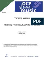 kupdf.net_13b-tanging-yaman.pdf
