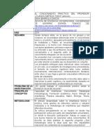 fichas RAE (resumen analitico especializado)[1]