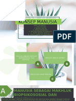 KONSEP MANUSIA-WPS Office.pptx