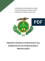 CCHLA_-_Comunicao_Social_Publicidade_e_Propaganda