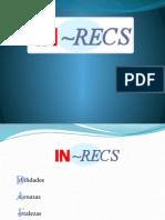 IN - RECS - copia