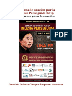 Guia-para-la-SEMANA-DE-ORACIÓN-POR-LA-IGLESIA-PERSEGUIDA.pdf