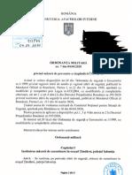 ordonanta-militara-7-din-4-aprilie-2020-1