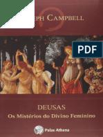 resumo-deusas-os-misterios-do-divino-feminino-joseph-campbell