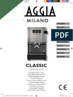 4219-465-02441-MANUAL-GAG.-CLASSIC-2019-RI9480-EU-V_3