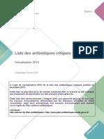 ATBC-antibiotiques-critiques-actualisation2015