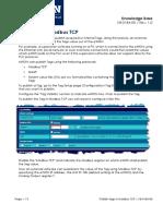 kb-0184-00-en-publish-tags-in-modbus-tcp